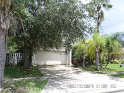 Photo of 861 Cherry Valley Way, ORLANDO, FL 32828 (MLS # O5531848)