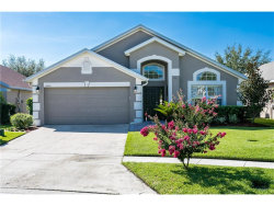 Photo of 13345 Early Frost Circle, ORLANDO, FL 32828 (MLS # O5531851)