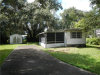 Photo of 3480 Forest Drive, KISSIMMEE, FL 34746 (MLS # O5532065)