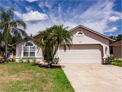 Photo of 2709 Tannery Court, Unit 2, ORLANDO, FL 32817 (MLS # O5532120)