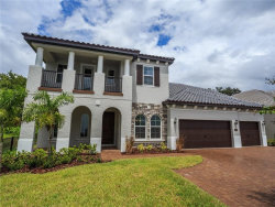 Photo of 2708 Meadow Sage Court, OVIEDO, FL 32765 (MLS # O5532175)