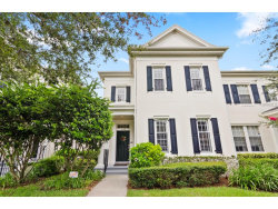 Photo of 1343 Meeting Place, ORLANDO, FL 32814 (MLS # O5532182)