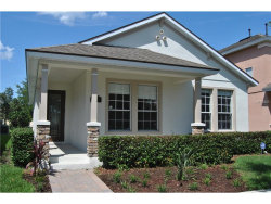 Photo of 6457 New Independence Parkway, WINTER GARDEN, FL 34787 (MLS # O5532184)