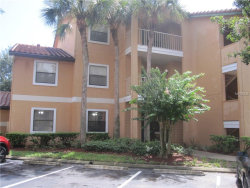 Photo of 3020 Parkway Boulevard, Unit 101, KISSIMMEE, FL 34747 (MLS # O5532197)