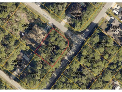 Photo of Oklahoma Street, NORTH PORT, FL 34286 (MLS # O5532209)