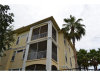 Photo of 1408 Lake Shadow Circle, Unit 1302, MAITLAND, FL 32751 (MLS # O5532243)