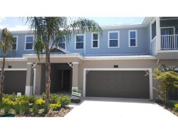 Photo of 597 Lake Wildmere Cove, LONGWOOD, FL 32750 (MLS # O5532252)