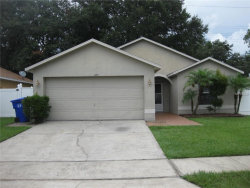Photo of 1037 Golfside Court, KISSIMMEE, FL 34741 (MLS # O5532261)