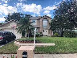 Photo of 4288 Steed Terrace, WINTER PARK, FL 32792 (MLS # O5532270)