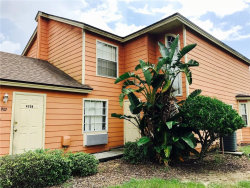 Photo of 932 Orchid Drive, DAVENPORT, FL 33897 (MLS # O5532322)