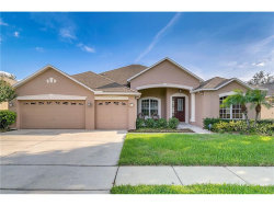 Photo of 14038 Deep Lake Drive, ORLANDO, FL 32826 (MLS # O5532339)