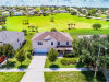 Photo of 1809 Vale Drive, CLERMONT, FL 34711 (MLS # O5532357)