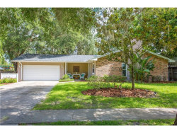 Photo of 1736 Drum Street, WINTER PARK, FL 32789 (MLS # O5532384)