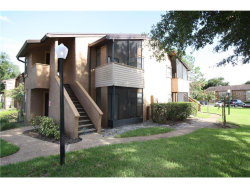 Photo of 2923 Antique Oaks Circle, Unit 40, WINTER PARK, FL 32792 (MLS # O5532427)