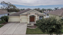 Photo of 25808 Risen Star Drive, WESLEY CHAPEL, FL 33544 (MLS # O5532515)