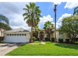 Photo of 2425 Rolling Broak Drive, Unit 4, ORLANDO, FL 32837 (MLS # O5532520)