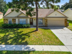 Photo of 4535 Saddle Creek Place, ORLANDO, FL 32829 (MLS # O5532560)