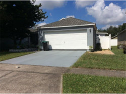 Photo of 8711 Foley Drive, ORLANDO, FL 32825 (MLS # O5532586)