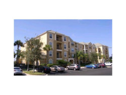 Photo of 4126 Breakview Drive, Unit 20501, ORLANDO, FL 32819 (MLS # O5532669)