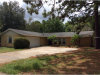 Photo of 1087 Crystal Bowl Circle, CASSELBERRY, FL 32707 (MLS # O5533220)
