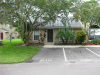 Photo of 610 Casa Park Court, Unit I, WINTER SPRINGS, FL 32708 (MLS # O5533871)