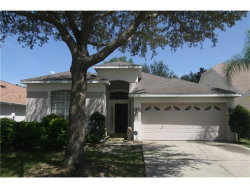 Photo of 379 Hickory Springs Place, DEBARY, FL 32713 (MLS # O5534247)