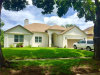 Photo of 8033 Rural Retreat Court, ORLANDO, FL 32819 (MLS # O5534373)