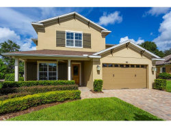 Photo of 180 Rolex Point, LAKE MARY, FL 32746 (MLS # O5534962)