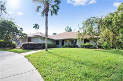 Photo of 407 Timberridge, LONGWOOD, FL 32779 (MLS # O5535671)
