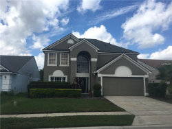 Photo of 3592 Moss Pointe Place, LAKE MARY, FL 32746 (MLS # O5535969)