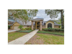Photo of 327 N Dover Court, LAKE MARY, FL 32746 (MLS # O5535989)