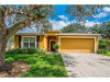 Photo of 83 Zachary Wade Street, WINTER GARDEN, FL 34787 (MLS # O5536647)