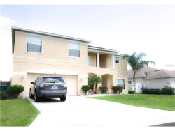 Photo of POINCIANA, FL 34758 (MLS # O5536843)