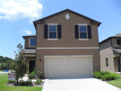 Photo of 6327 Yellow Buckeye Drive, RIVERVIEW, FL 33578 (MLS # O5537073)