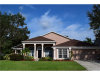 Photo of 142 Edinburg Court, LAKE MARY, FL 32746 (MLS # O5537143)