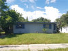 Photo of 1427 Indiana Avenue, WINTER PARK, FL 32789 (MLS # O5537413)