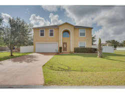 Photo of 500 Magpie Lane, POINCIANA, FL 34759 (MLS # O5537419)