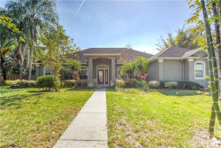 Photo of 1892 Derbyshire Road, MAITLAND, FL 32751 (MLS # O5537769)