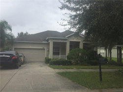 Photo of 5342 Rishley Run Way, Unit 1, MOUNT DORA, FL 32757 (MLS # O5538656)