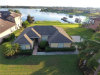 Photo of 1310 Johns Cove Lane, OAKLAND, FL 34787 (MLS # O5538696)