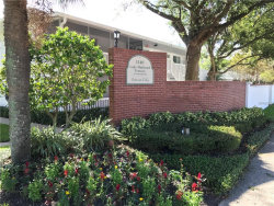 Photo of 1140 S Orlando Avenue, Unit A-12, MAITLAND, FL 32751 (MLS # O5538751)