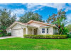 Photo of 612 Nighthawk Circle, WINTER SPRINGS, FL 32708 (MLS # O5539192)