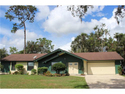 Photo of 164 Estella Road, LAKE MARY, FL 32746 (MLS # O5539237)