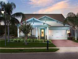 Photo of 3617 Simonton Place, LAKE MARY, FL 32746 (MLS # O5539646)