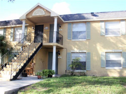 Photo of 7640 Forest City Road, Unit B-78, ORLANDO, FL 32810 (MLS # O5539857)