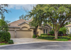 Photo of 1170 Chantry Place, LAKE MARY, FL 32746 (MLS # O5539880)