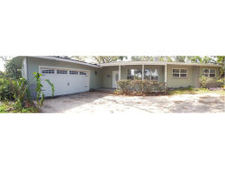 Photo of 235 Lake Seminary Circle, MAITLAND, FL 32751 (MLS # O5540129)