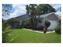 Photo of 464 Rocky Brook Court, CASSELBERRY, FL 32707 (MLS # O5540196)
