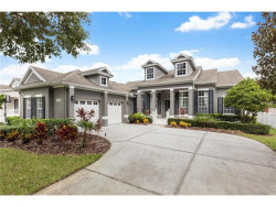 Photo of 11854 Camden Park Drive, WINDERMERE, FL 34786 (MLS # O5540198)