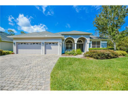 Photo of 4095 Flowering Stream Way, OVIEDO, FL 32766 (MLS # O5540215)